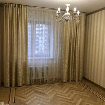 Продается семикомнатная квартира - Фото 4