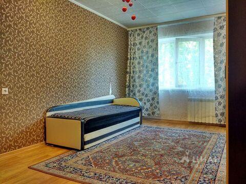 Продажа квартиры, Сыктывкар, Ул. Борисова - Фото 1