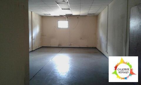 Сдается теплое помещение площадью 972 кв - Фото 4