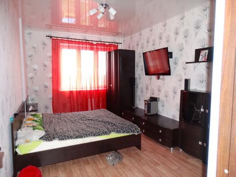 Продам квартиру в центре Тулы в новостройке - Фото 4