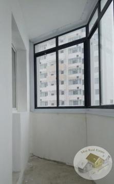 Продажа квартиры, м. Речной Вокзал, Ул. Беломорская - Фото 3