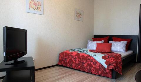 Сдам квартиру на 1 мая 3 - Фото 1