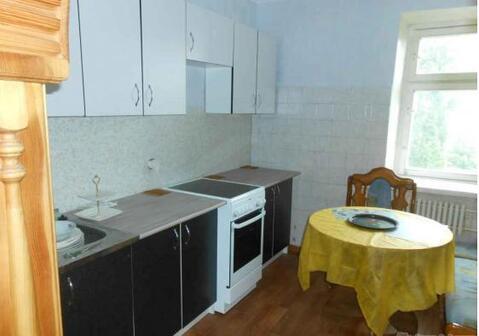 Улица Стаханова 19; 2-комнатная квартира стоимостью 12000 в месяц . - Фото 2