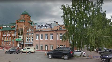 Объявление №65679192: Продажа помещения. Иваново, Шереметевский пр-кт, д. 53,