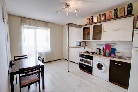 Сдам квартиру в аренду ул. Меркулова, 20 - Фото 4