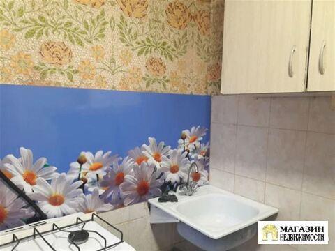 Продажа квартиры, Иркутск, Ул. Донская - Фото 3