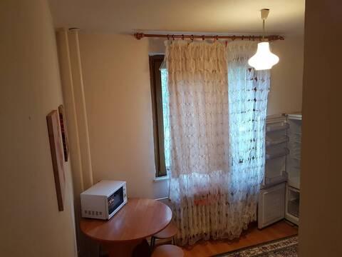 1-к квартира, 39,1 м2, (+лоджия)1/9 эт. - Фото 2