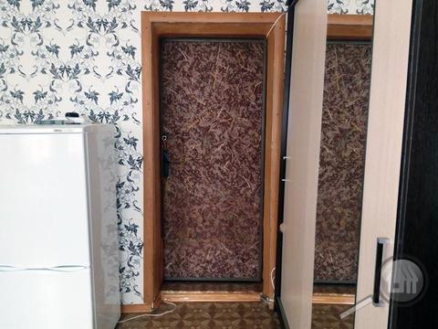 Продается квартира гостиничного типа с/о, ул. Металлистов - Фото 5