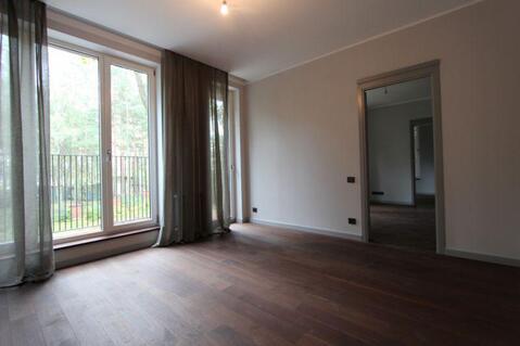 Продажа квартиры, Купить квартиру Юрмала, Латвия по недорогой цене, ID объекта - 313139070 - Фото 1