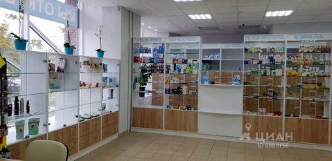 Продажа готового бизнеса, Нижний Новгород, Ул. Бетанкура - Фото 1