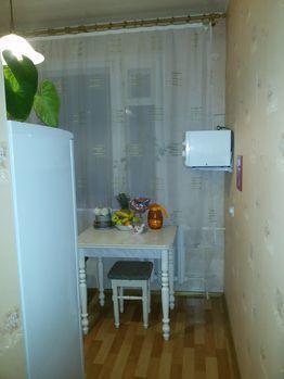 Продажа квартиры, Казань, Ул. Блюхера - Фото 2
