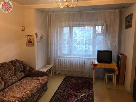 Продажа квартиры, Нижневартовск, Дружбы Народов Улица - Фото 3