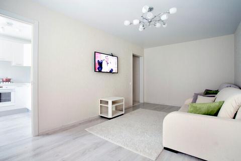 Квартира в центре с ремонтом - Фото 3