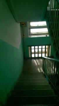 Центр, 8 Марта, 92, Комната 13м2, - Фото 3