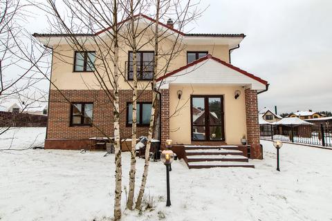 Продажа шикарного дома - Фото 2