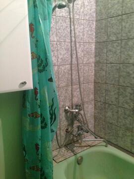А53137: 1 комната в 6 квартире, Наро-Фоминск, м. Саларьево, улица . - Фото 2
