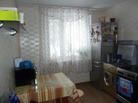 Продается Двухкомн. кв. г.Москва, Братеевская ул, 39/12 - Фото 5