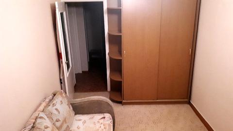 3-к квартира, 67.2 м, 4/5 эт. Комсомольский проспект, 33а - Фото 5