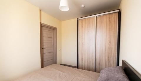 Сдам 2-квартиру на длительный срок - Фото 4