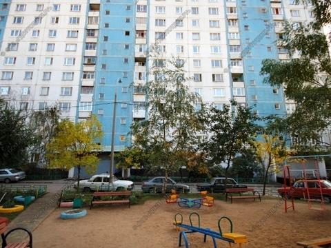 Продажа квартиры, м. Строгино, Ул. Твардовского - Фото 2