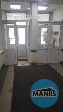 Предлагается в аренду офисный блок общ - Фото 3