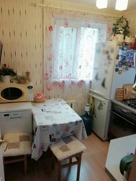 Продам 1 комнатная квартира - Фото 2