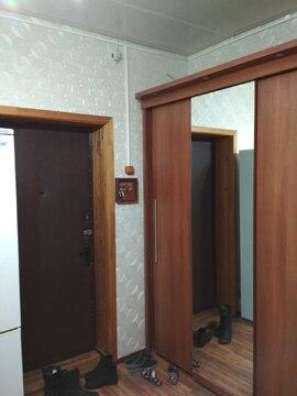 Продам две комнаты в пгт.Запрудня - Фото 4