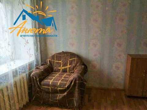 Аренда 2 комнатной квартиры в Обнинске ул. Победы - Фото 5