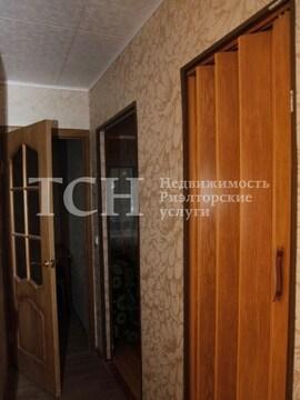 2-комн. квартира, Монино, ул Маслова, 5 - Фото 3