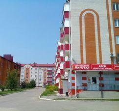 Продажа квартиры, Россошь, Репьевский район, Улица Воровского - Фото 1