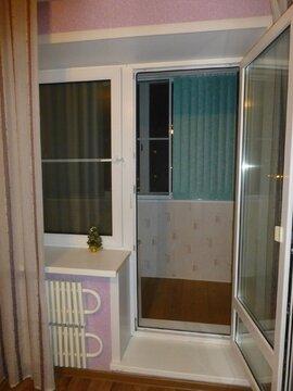 Продается однокомнатная квартира на Правом берегу - Фото 2
