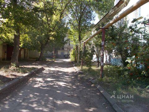 Аренда квартиры, Саратов, Ул. Бережная - Фото 2