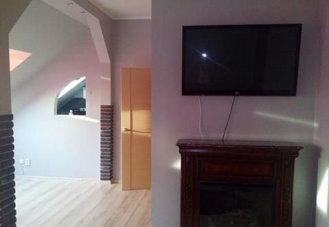 Продается 3-комнатная квартира на ул. Потемкина - Фото 2