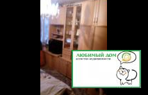 Объявление №52355779: Продаю 2 комн. квартиру. Калуга, ул. Родниковая, 26,