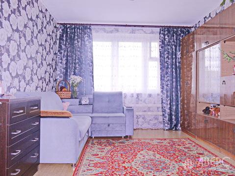 Квартира, ул. Воровского, д.69 - Фото 2