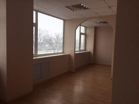 Помещение 981 кв.м, Краснодар - Фото 1