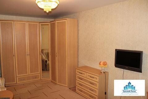 Сдаю 1 комнатную квартиру по ул. Степана Разина - Фото 2
