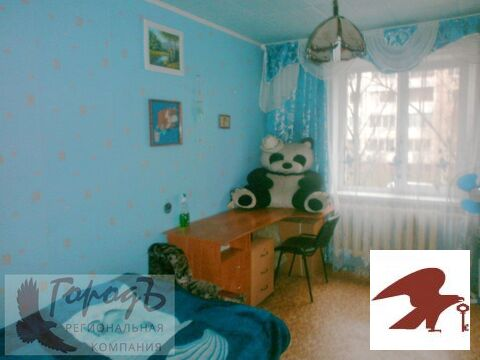 Квартира, ул. Машкарина, д.20 - Фото 3