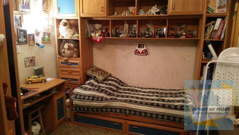 Купить однокомнатную квартиру в Кисловодске в районе санатория Москвы - Фото 4