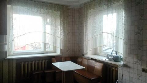Аренда дома, Иркутск, Весенняя - Фото 2