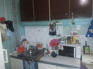 Продажа квартиры, Саранск, Ул. Миронова - Фото 1