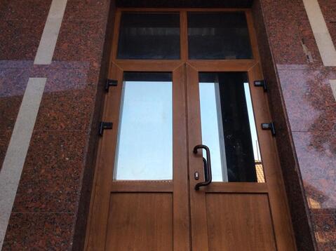 Сдается Офис. , Ессентуки город, улица Гагарина 23 - Фото 3