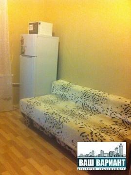Комнаты, пл. Толстого площадь, д.21 - Фото 4