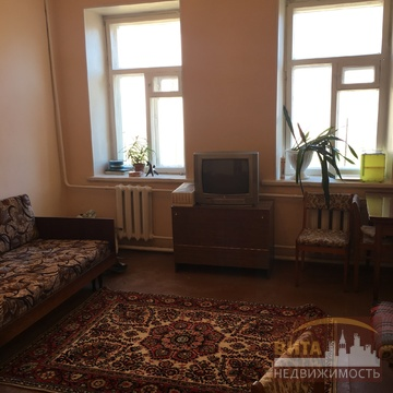Снять квартиру в Егорьевске - Фото 1