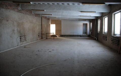 Продажа, тёплый склад 2500кв.м, Подольск - Фото 3