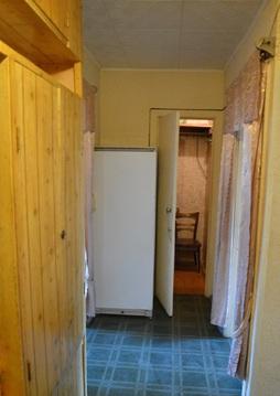 Квартира на северо-западе - Фото 5