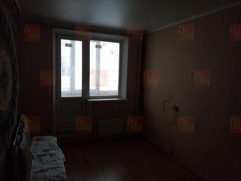 Продается квартира г.Фрязино, улица Горького - Фото 2