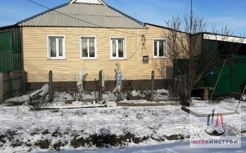 Продажа дома, Подымовка, Яковлевский район - Фото 2