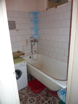 Продается 2-квартира на 5/5 кирпичного дома п ул.Ф.Калинина 24 - Фото 4