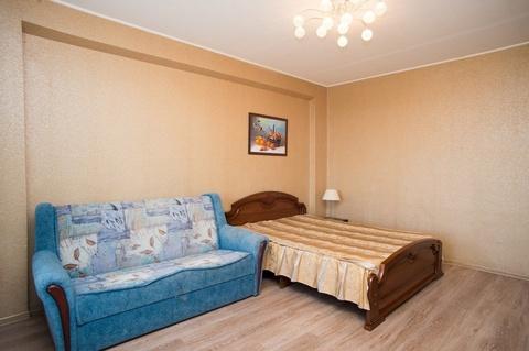 Сдам квартиру на Пушкина 27 - Фото 2